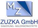 Zuzka GmbH